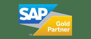 APH gold logo