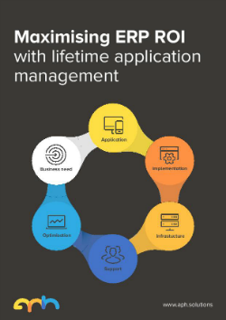 We_believe_in_lifetime_application_management.png
