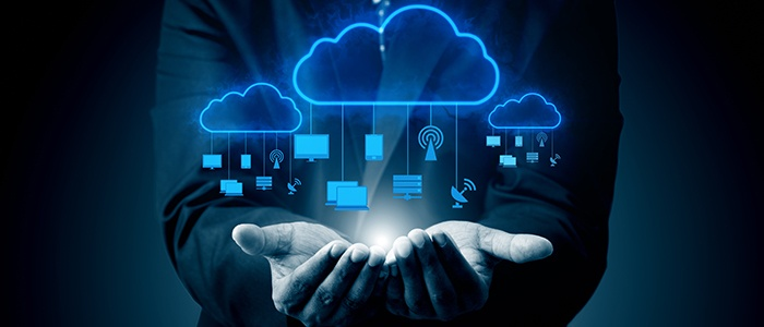 Managed services and cloud services: understanding the relationship