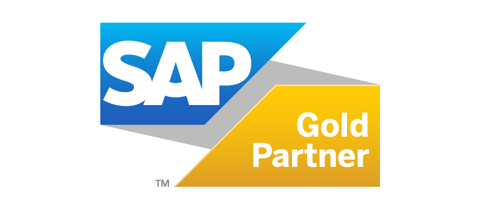 Why SAP Business One gold status is important