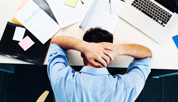 ERP implementation: What's the cost of doing nothing?