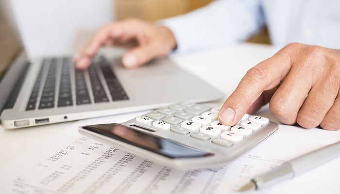 How to choose a job costing solution