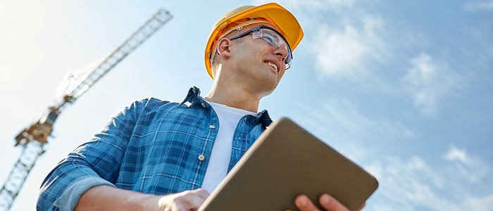 How the right software solves field service compliance problems