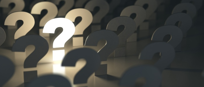 5 questions to ask a potential ERP partner