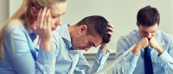 5 reasons ERP implementations fail