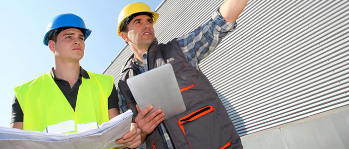 Is your business prepared for the Uberisation of field services management?