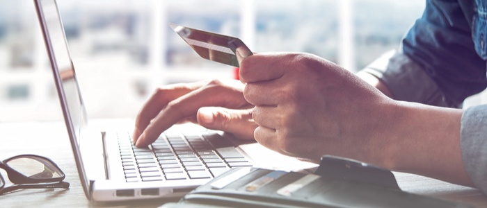 3 must-have features in B2B ecommerce