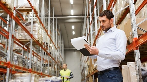 3 common wholesaler mistakes in ecommerce