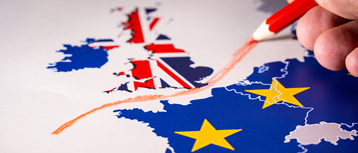 Brexit: Is your company prepared?