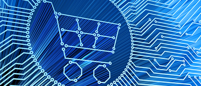 A guide to ERP ecommerce integration