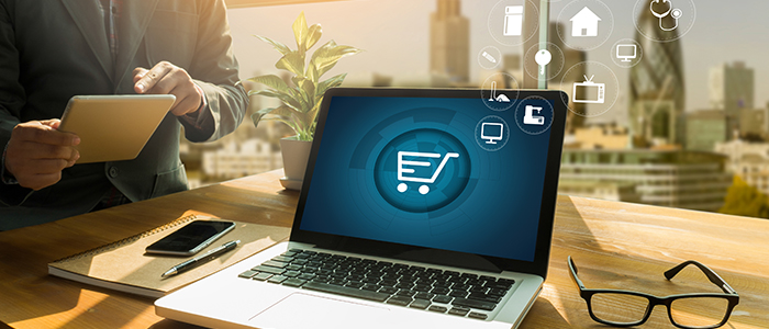 How ERP software can transform your e-commerce business